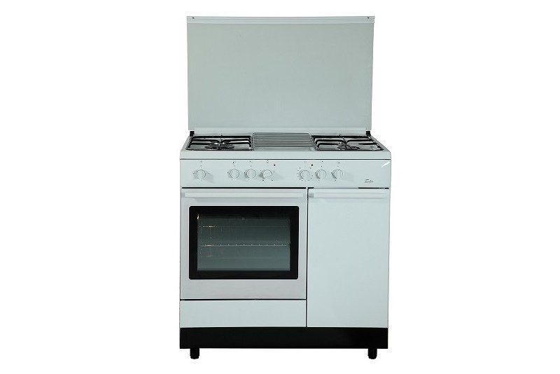 Turbo free standing cooker singapore