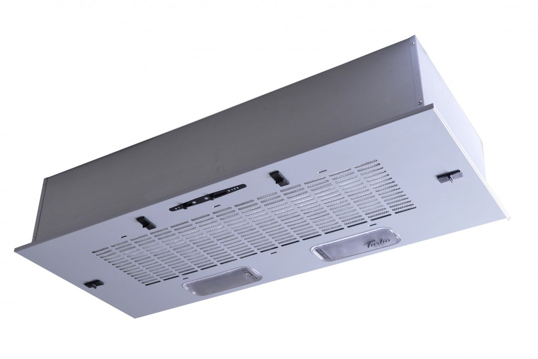 TCP06-SLR
