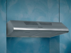 TURBO INCANTO 60CM T900-60SS CONVENTIONAL HOOD