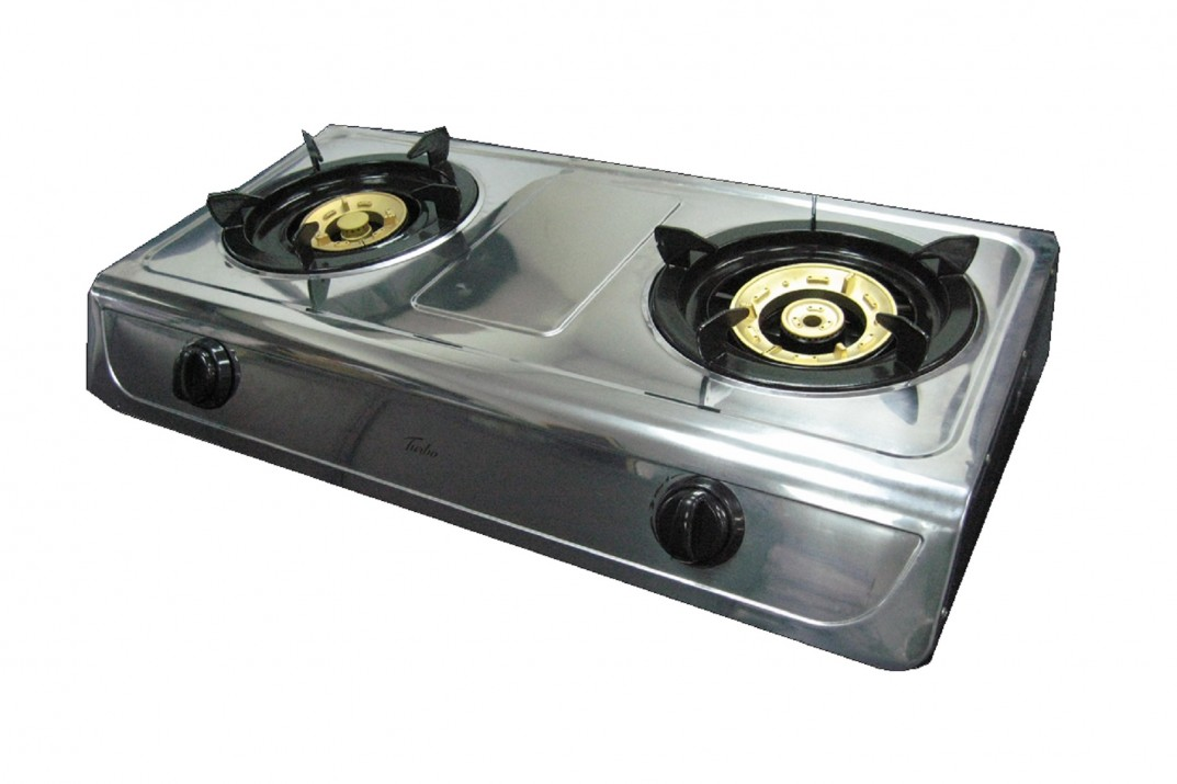 Best Gas Stove In 2015