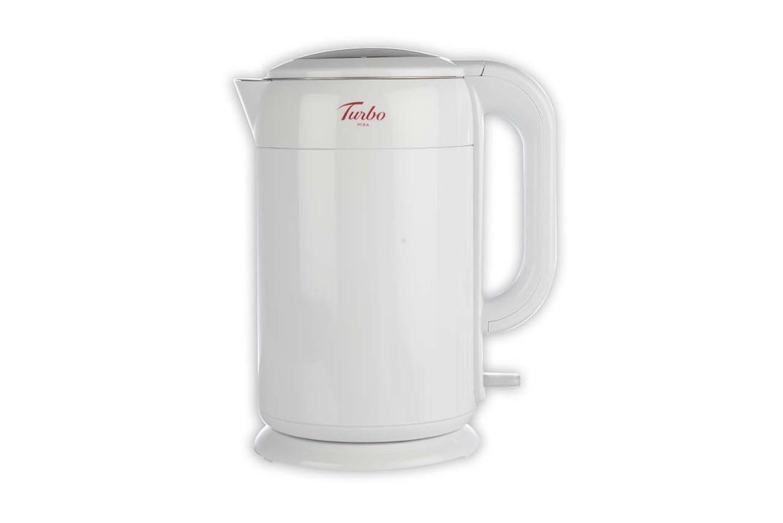 Wall kettle